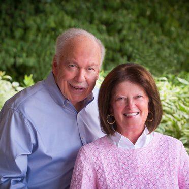 bill and ann prenatt simply successful